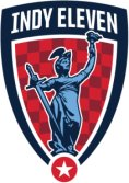 5248_indy_eleven_-primary-2014