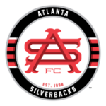 Atlanta_Silverbacks_logo_(introduced_2013)
