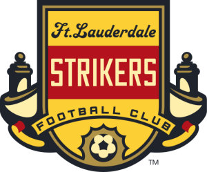 fortlauderdale_strikers