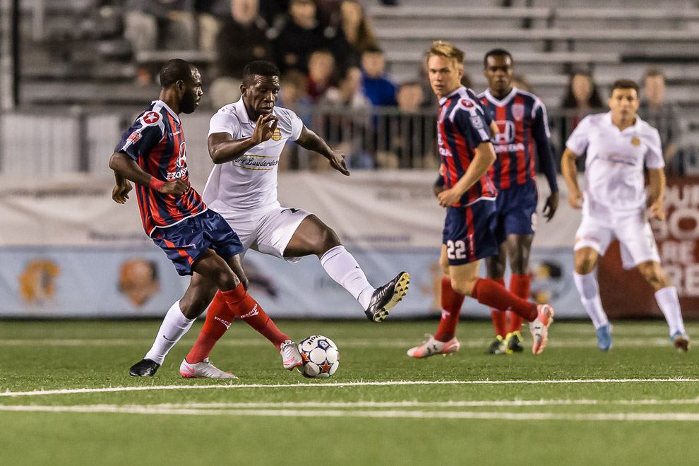 (Photo: Indy Eleven/Matt Schlotzhauer)