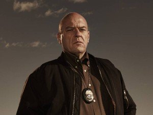 Hank Schrader might say that an El Paso - Albuquerque derby would have all right minerals for success