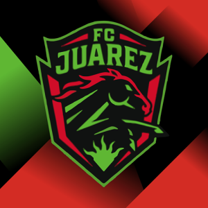 The owners of FC Juarez would like to have a team on the El Paso side of the border
