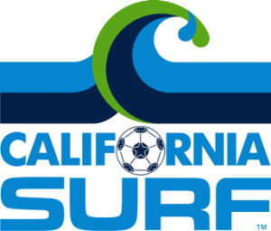 California_Surf_Logo