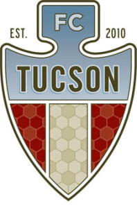 FC Tucson's ties to MLS-USL run deep