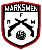 The Fall River Marksmen are part of the area's soccer history