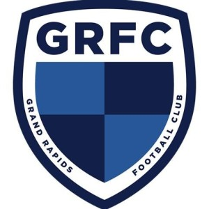 Grand Rapids FC drew better attendance than 4 NASL teams in 2015