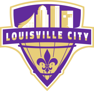 Louisville City knows the Orlando model better than most