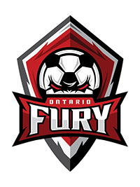 Not to be confused with the Ottawa Fury
