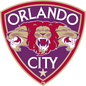 While several clubs are hoping to emulate Orlando City, there are plenty that will stay in USL