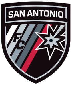San Antonio FC will incubate in USL for 3-4 years before moving to MLS