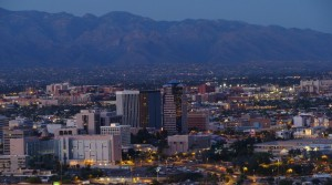Tucson may offer NASL an opportunity in the Mountain Time Zone
