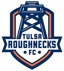 The Roughnecks brand was reborn in USL