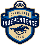The Independence are intent on MLS
