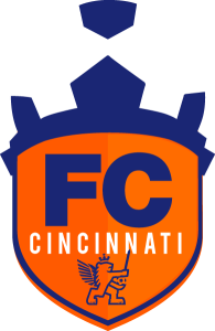 FC Cincinnati has assembled a NASL caliber roster in USL