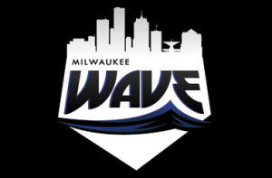 milwaukee-wave