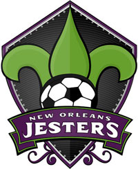 new-orleans-jesters