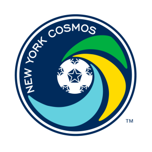 nycosmos