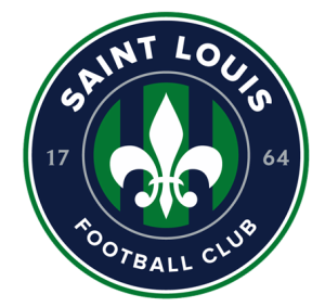 Saint Louis FC's owners are involved in the MLS2STL Group