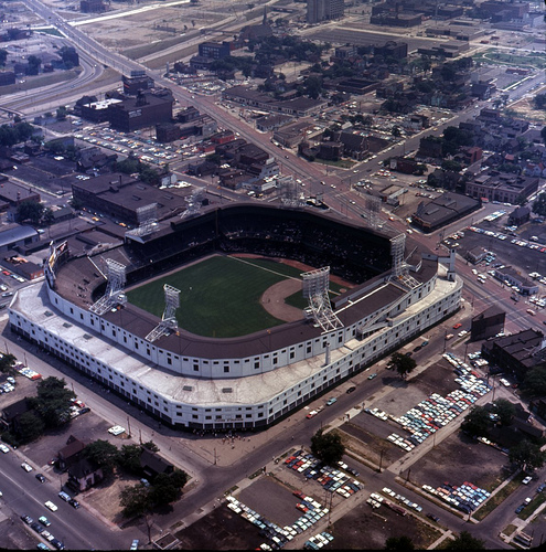 via http://www.ballparksofbaseball.com/past/TigerStadium.htm