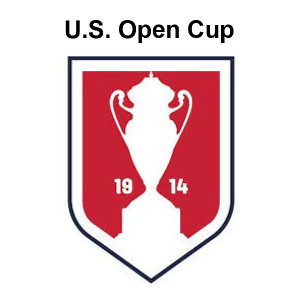 US Open Cup