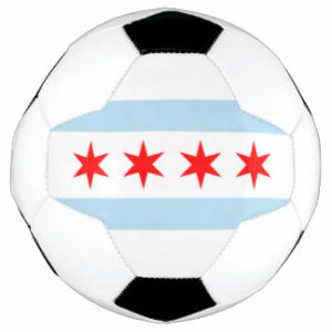 Chicago NASL kicks off Spring 2017, hopefully