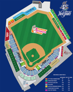 dunkin-donuts-park