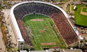 harvardstadium