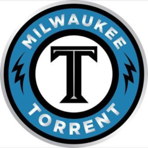 milwaukee_torrent_large