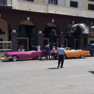 cuban-cars