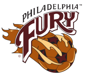 fury_high_res_logo